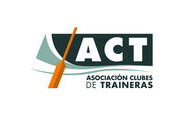 Os clubs da ACT ultiman a posta a punto