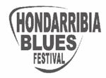 Hondarribia Blues Festibala